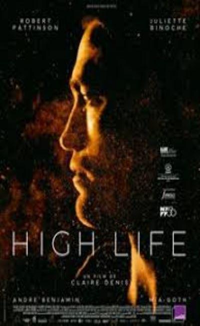 High Life (2019)
