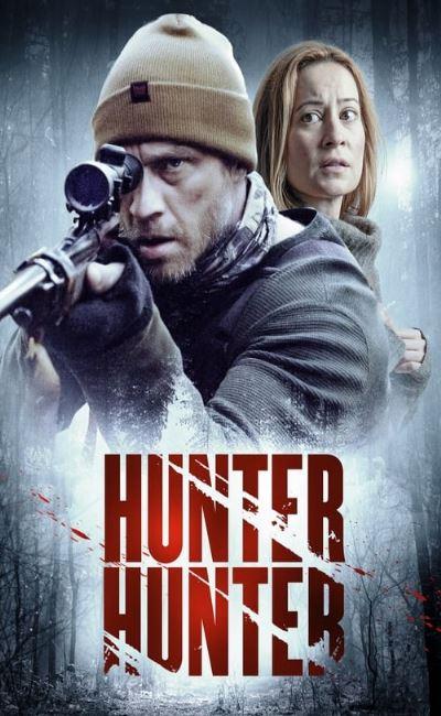 Hunter hunter (2021)