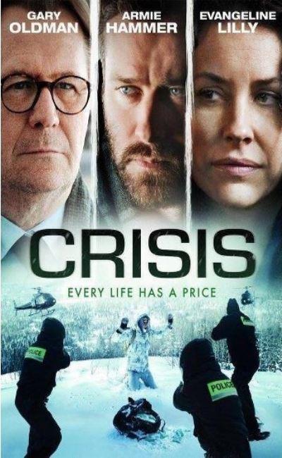Crise (2021)